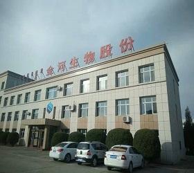 金河生物科技股份与汉钟股份强强联手