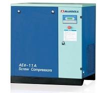 AE6系列皮带空压机7.5~18.5KW