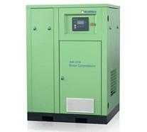 永磁变频空压机AM系列75KW以下