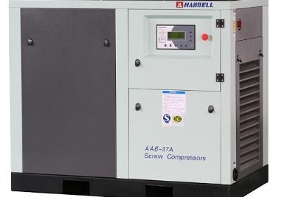 AA6系列空压机160KW以上